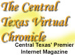 The Central Texas Virtual Chronicle